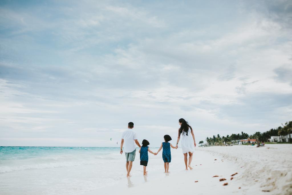Families_beach_rivieramaya_photography_034.JPG