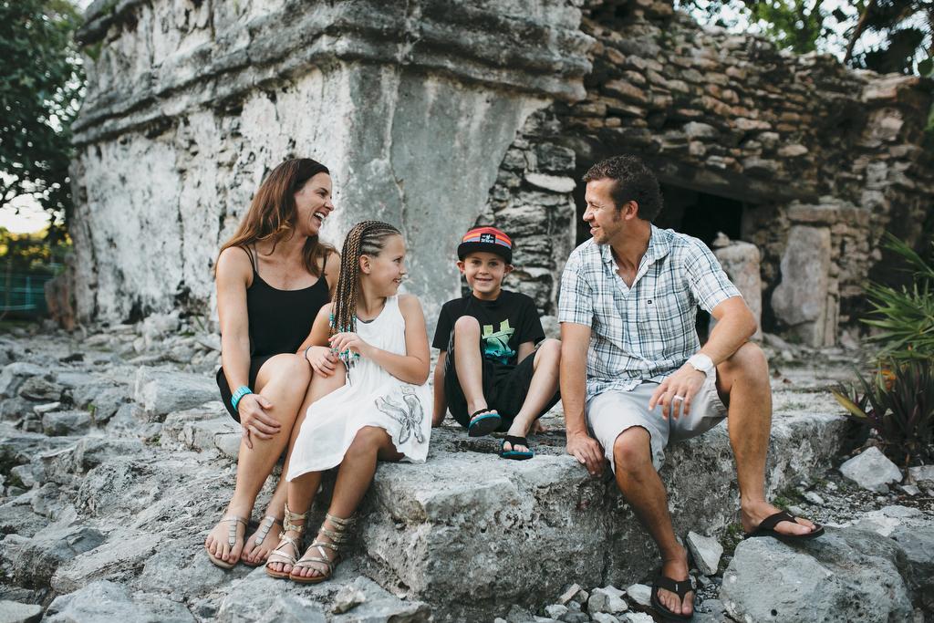 Families_beach_rivieramaya_photography_041.JPG