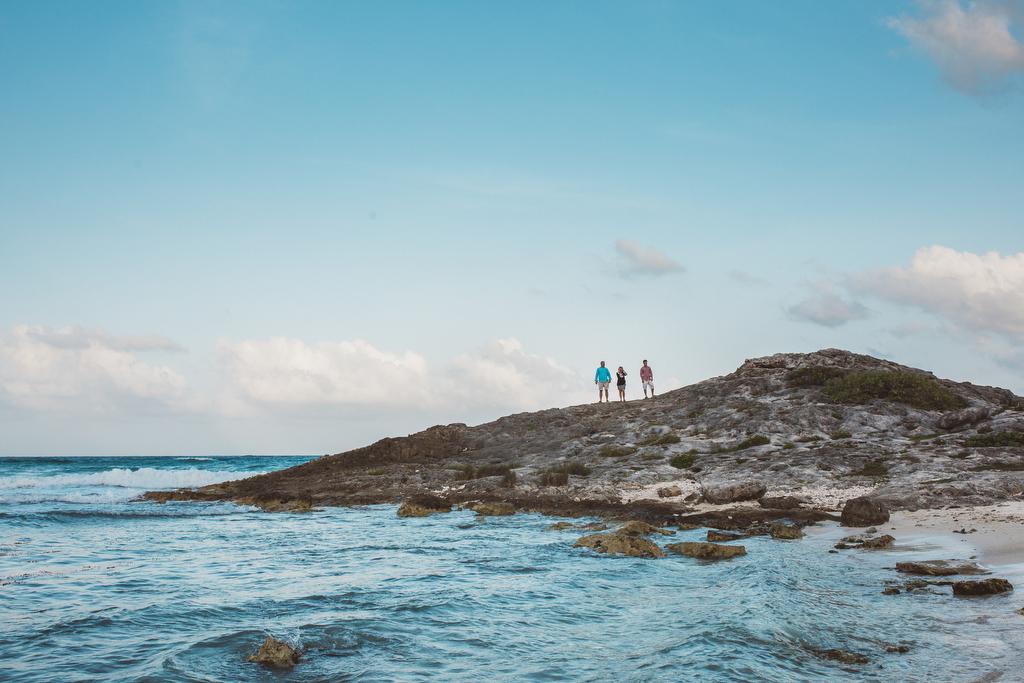 Families_beach_rivieramaya_photography_047.JPG