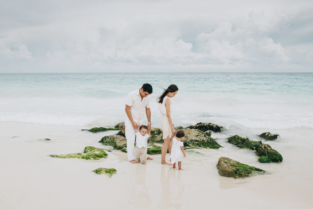 Families_beach_rivieramaya_photography_049.JPG
