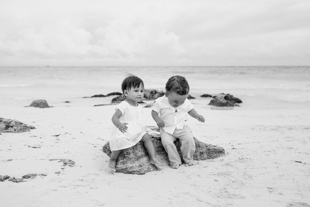 Families_beach_rivieramaya_photography_050.JPG