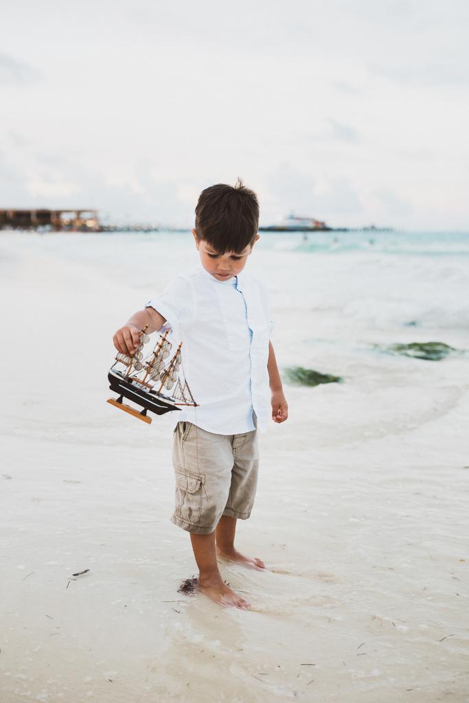 Families_beach_rivieramaya_photography_058.JPG