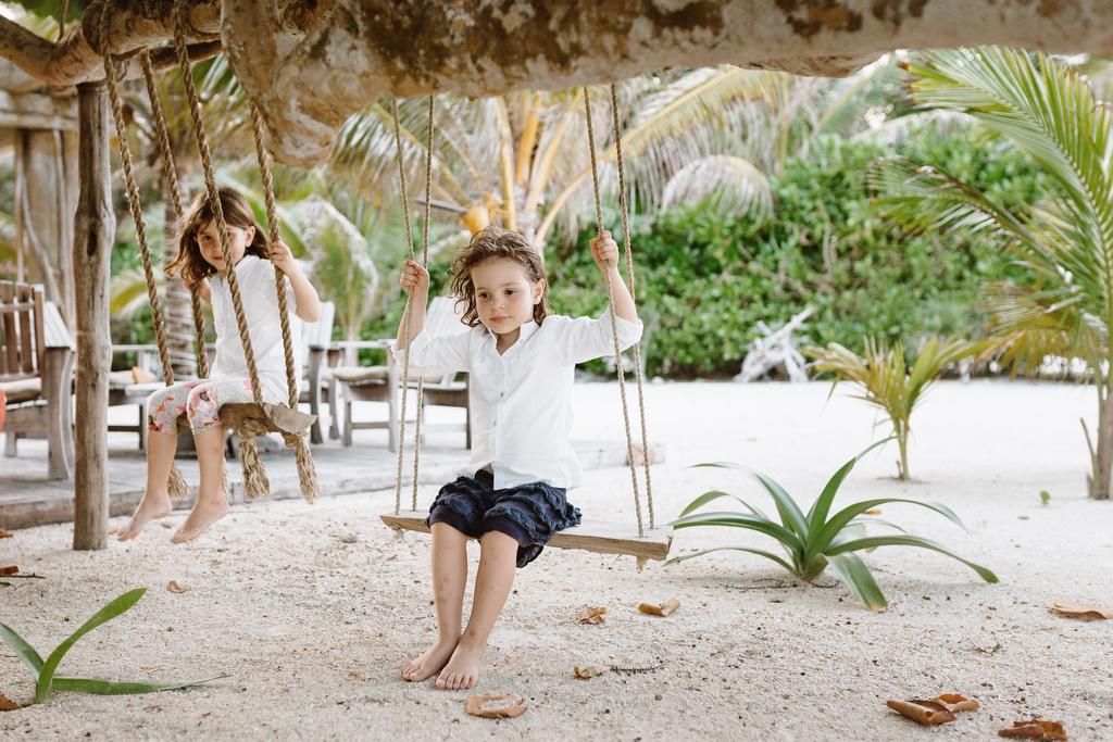 Families_beach_rivieramaya_photography_064.JPG