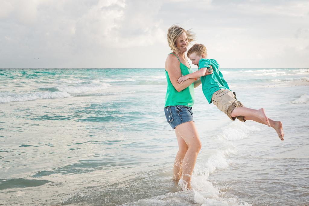 Families_beach_rivieramaya_photography_067.JPG