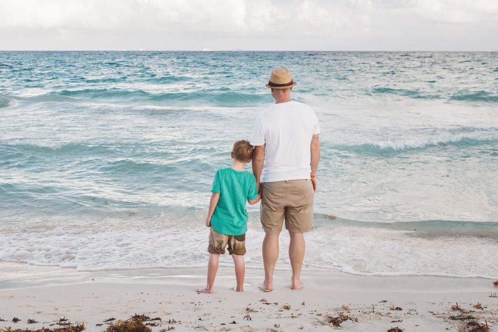 Families_beach_rivieramaya_photography_066.JPG