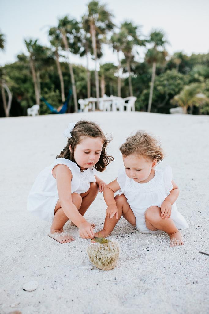 Families_beach_rivieramaya_photography_070.JPG
