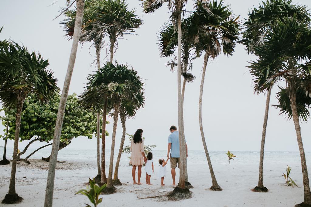 Families_beach_rivieramaya_photography_071.JPG