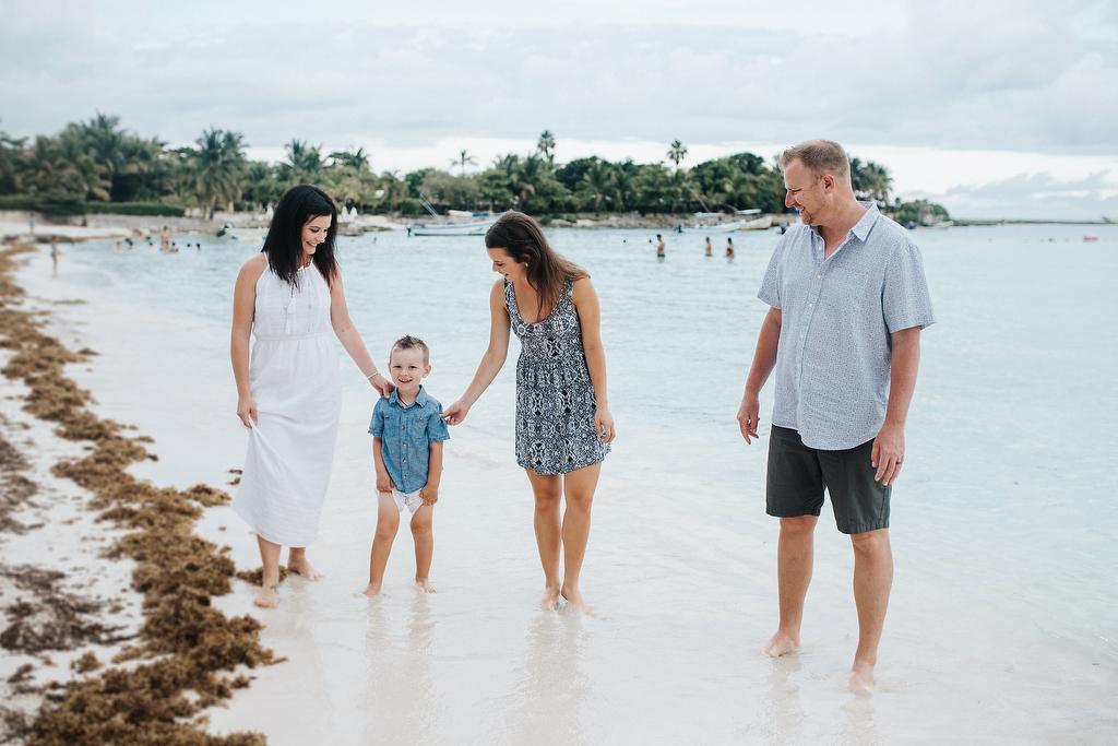 Families_beach_rivieramaya_photography_083.JPG