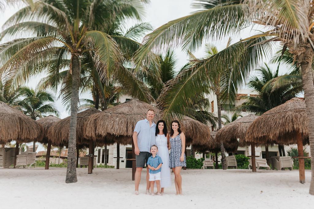 Families_beach_rivieramaya_photography_085.JPG