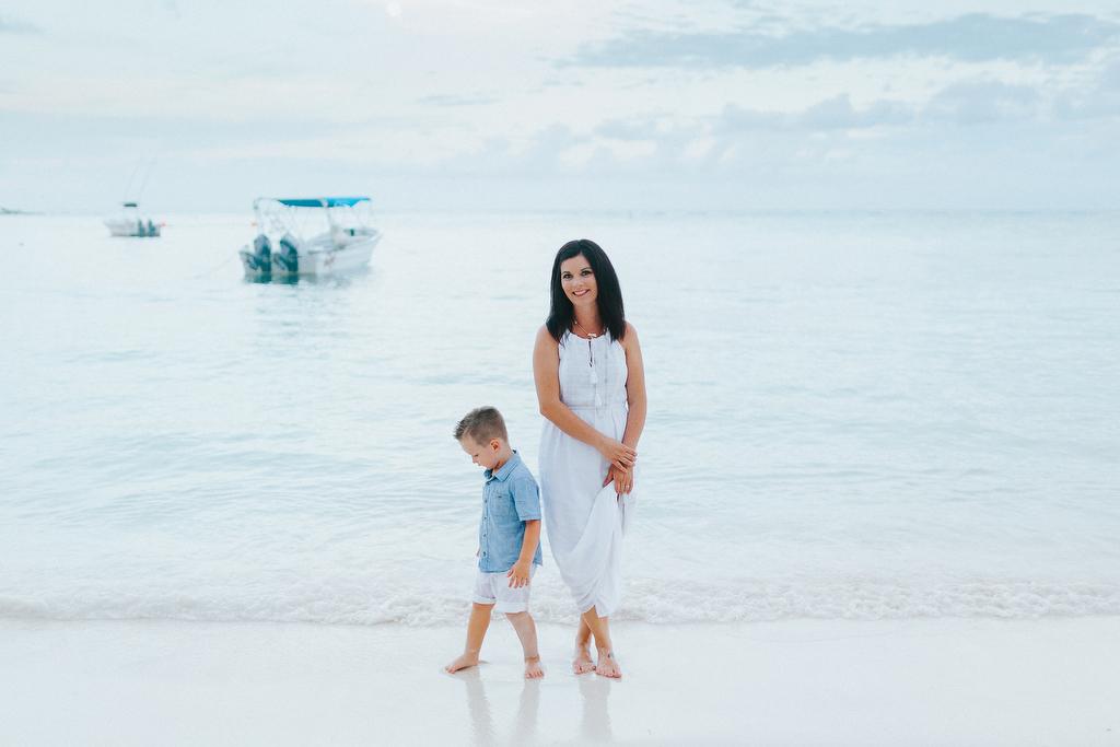 Families_beach_rivieramaya_photography_087.JPG