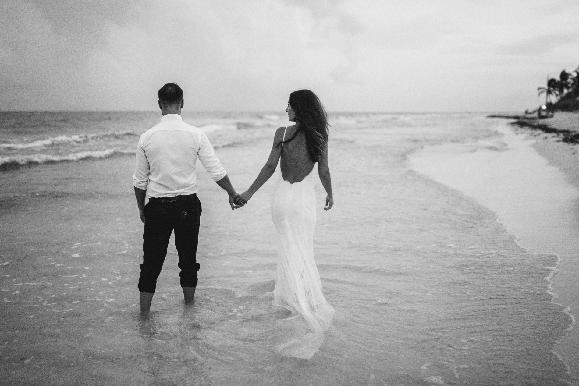 Destination photographer_tulum_ginatorestaurant_honeymoon_engagement_wedding_0038.JPG