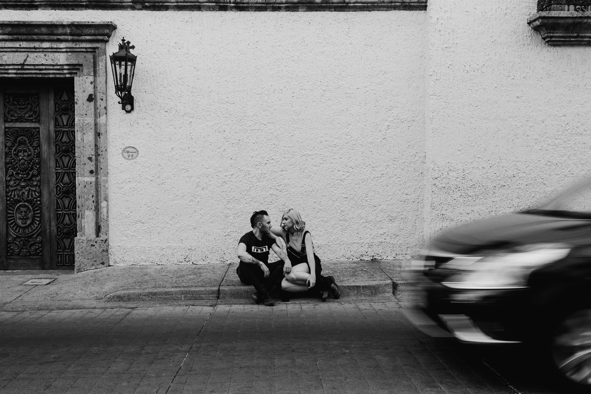 couple_session_mexico_photographer_021.JPG