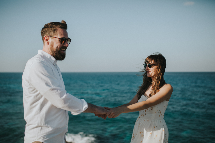 couplesession elopement is02lamujeres destination photographer .JPG