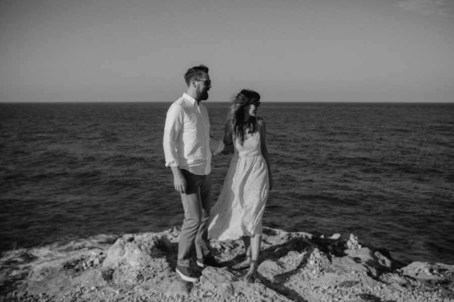 couplesession elopement is03lamujeres destination photographer .JPG