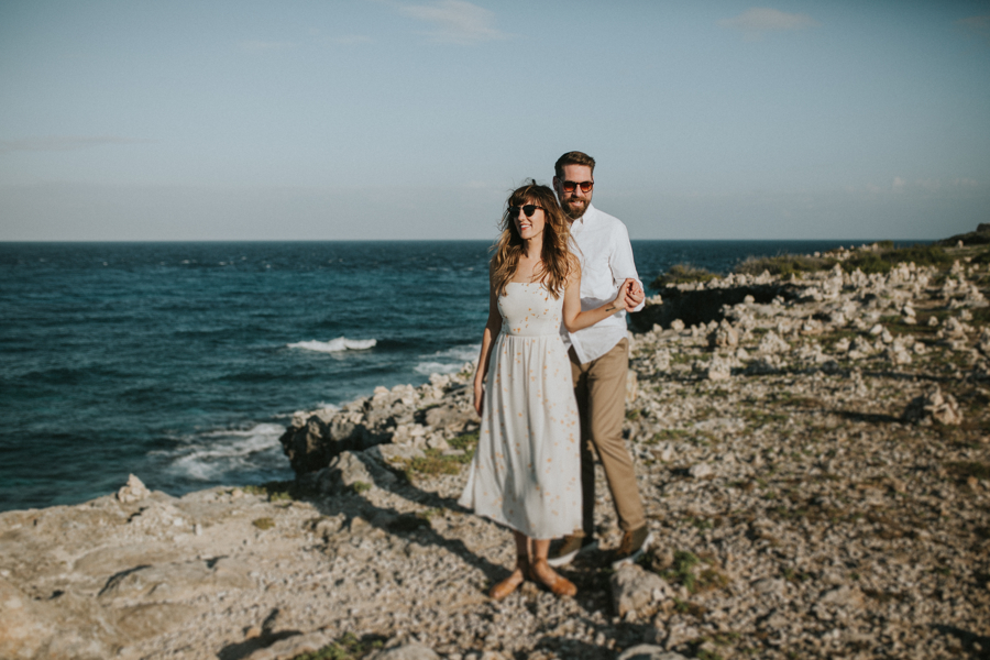 couplesession elopement is04lamujeres destination photographer .JPG
