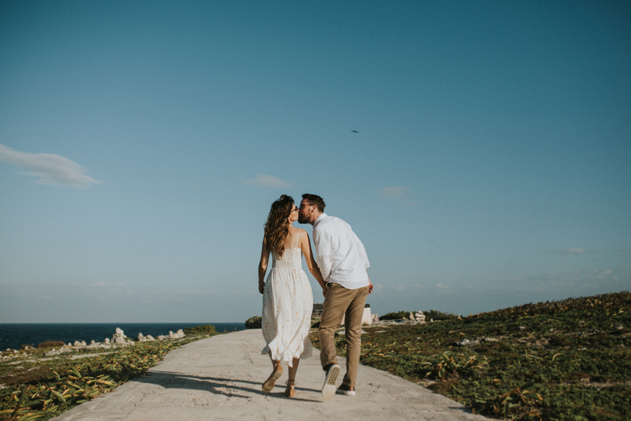 couplesession elopement is05lamujeres destination photographer .JPG