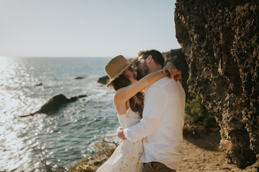 couplesession elopement is06lamujeres destination photographer .JPG