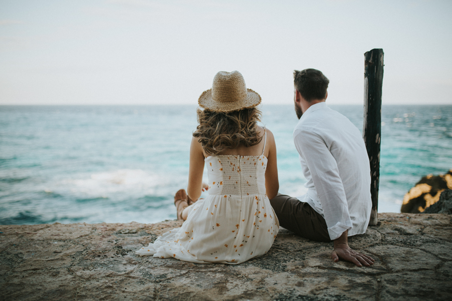 couplesession elopement is07lamujeres destination photographer .JPG