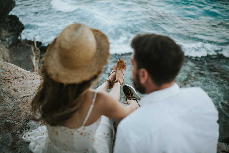 couplesession elopement is08lamujeres destination photographer .JPG