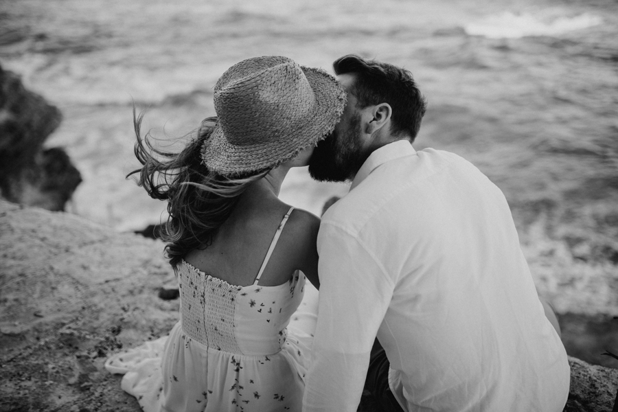 couplesession elopement is09lamujeres destination photographer .JPG