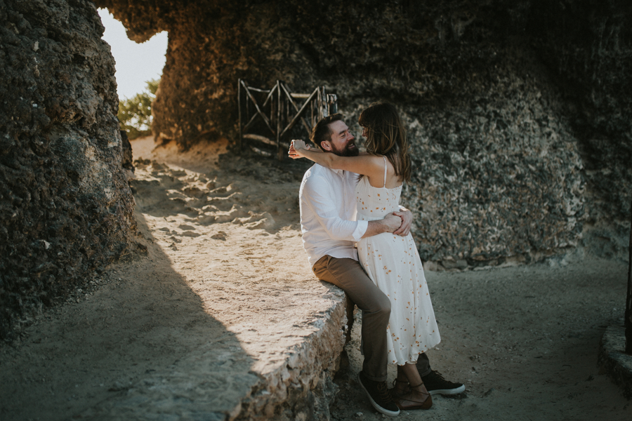 couplesession elopement is11lamujeres destination photographer .JPG