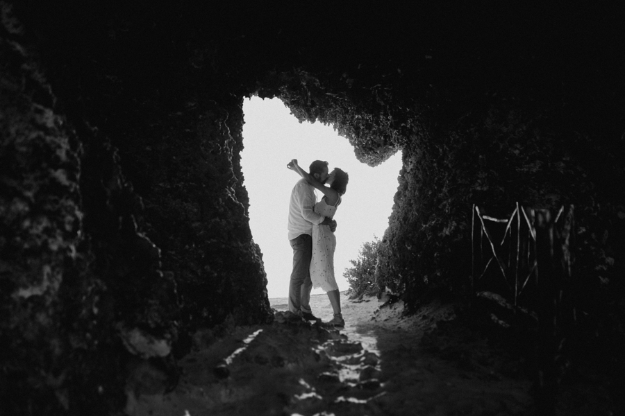 couplesession elopement is13lamujeres destination photographer .JPG