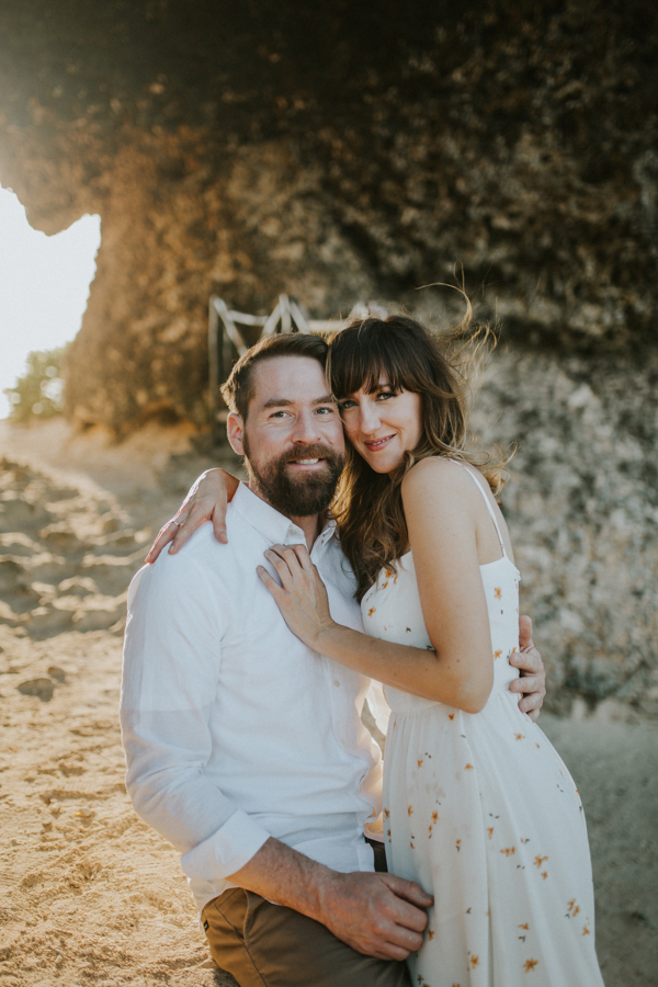 couplesession elopement is12lamujeres destination photographer .JPG