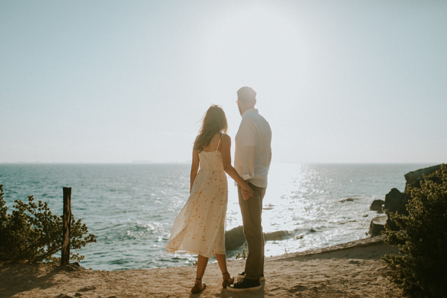 couplesession elopement is14lamujeres destination photographer .JPG