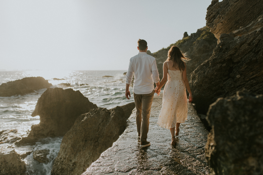 couplesession elopement is15lamujeres destination photographer .JPG