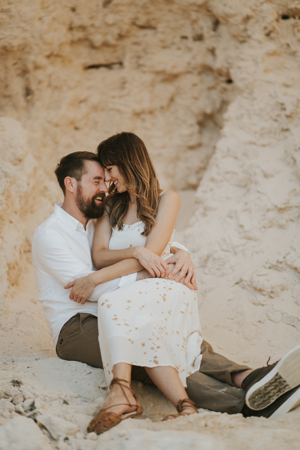 couplesession elopement is18lamujeres destination photographer .JPG