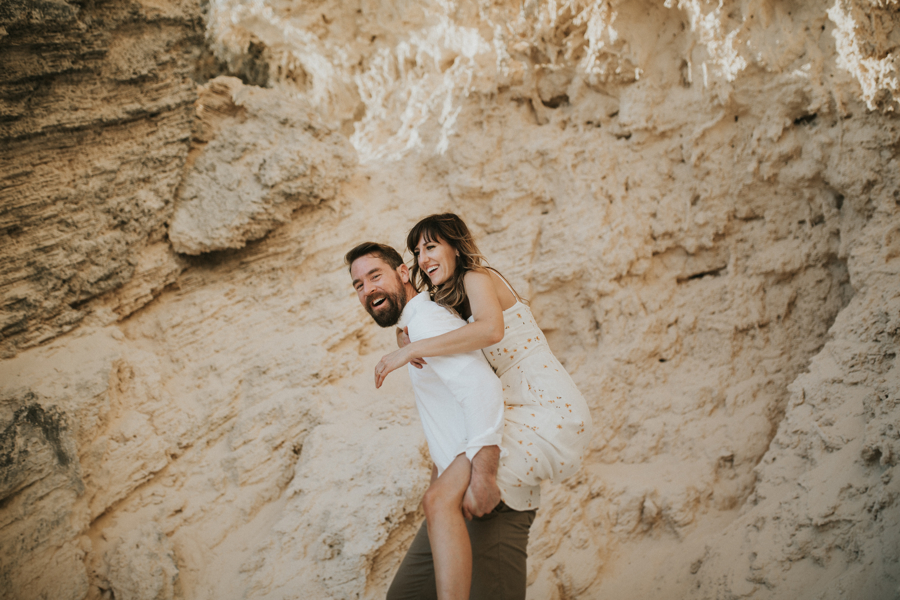 couplesession elopement is20lamujeres destination photographer .JPG