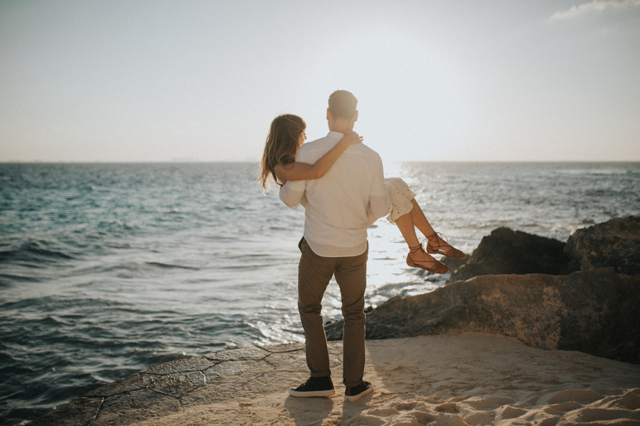 couplesession elopement is22lamujeres destination photographer .JPG