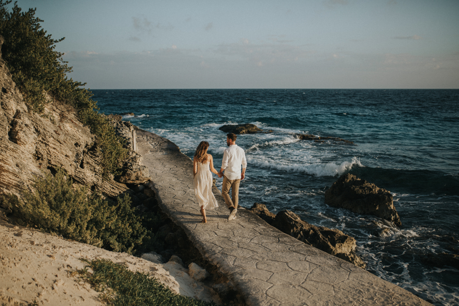 couplesession elopement is21lamujeres destination photographer .JPG