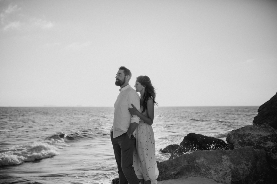 couplesession elopement is23lamujeres destination photographer .JPG