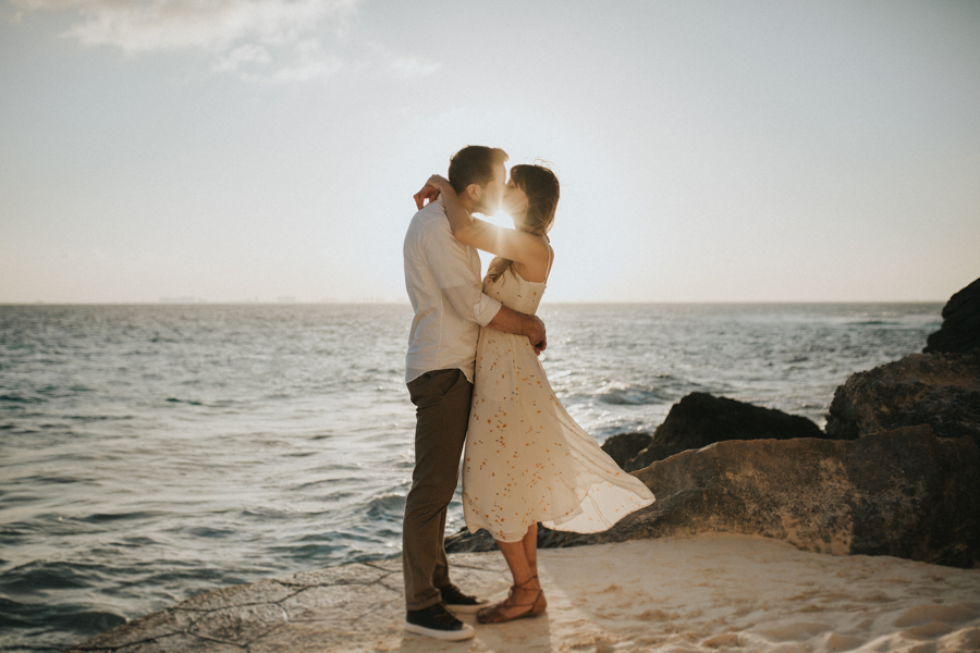 couplesession elopement is24lamujeres destination photographer .JPG
