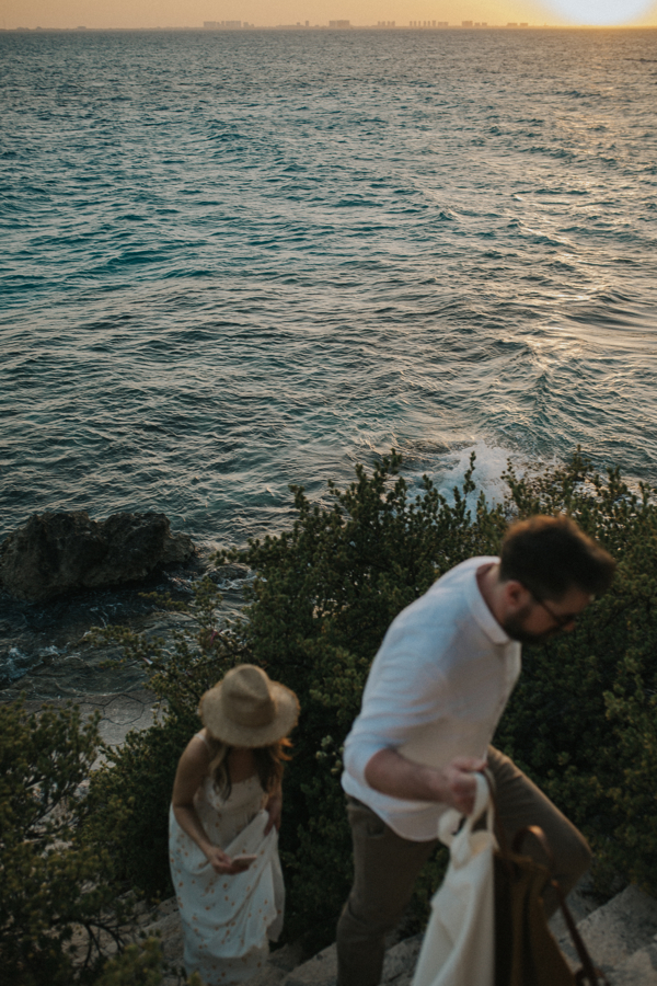 couplesession elopement is29lamujeres destination photographer .JPG