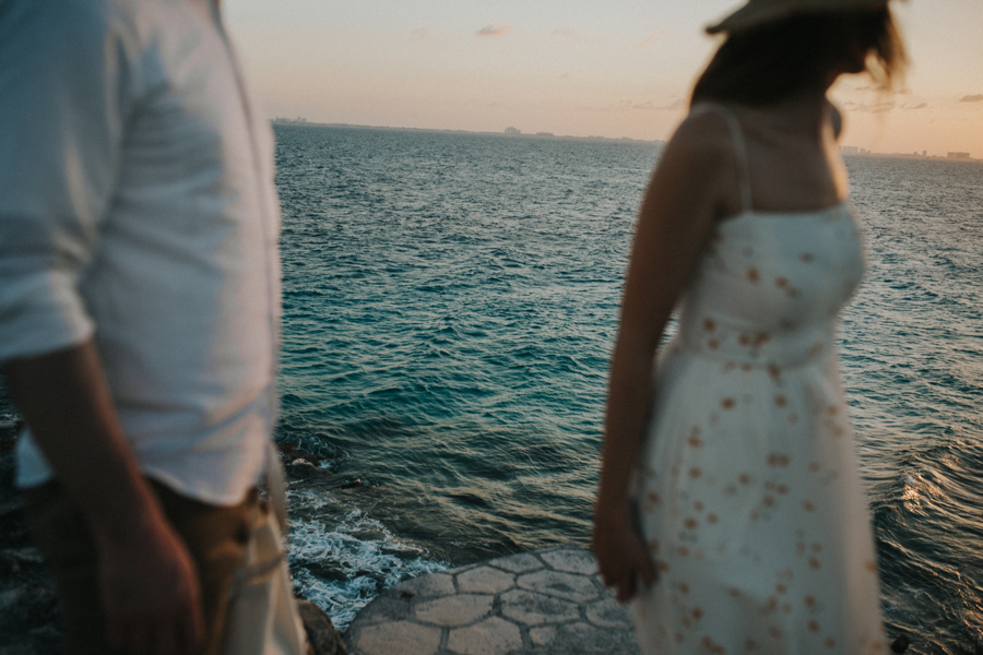 couplesession elopement is30lamujeres destination photographer .JPG