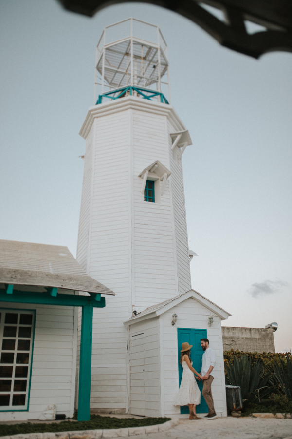 couplesession elopement is33lamujeres destination photographer .JPG