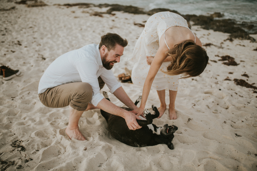 couplesession elopement is37lamujeres destination photographer .JPG