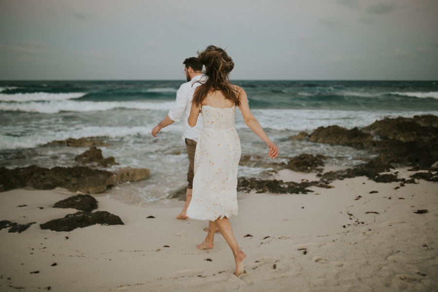 couplesession elopement is38lamujeres destination photographer .JPG