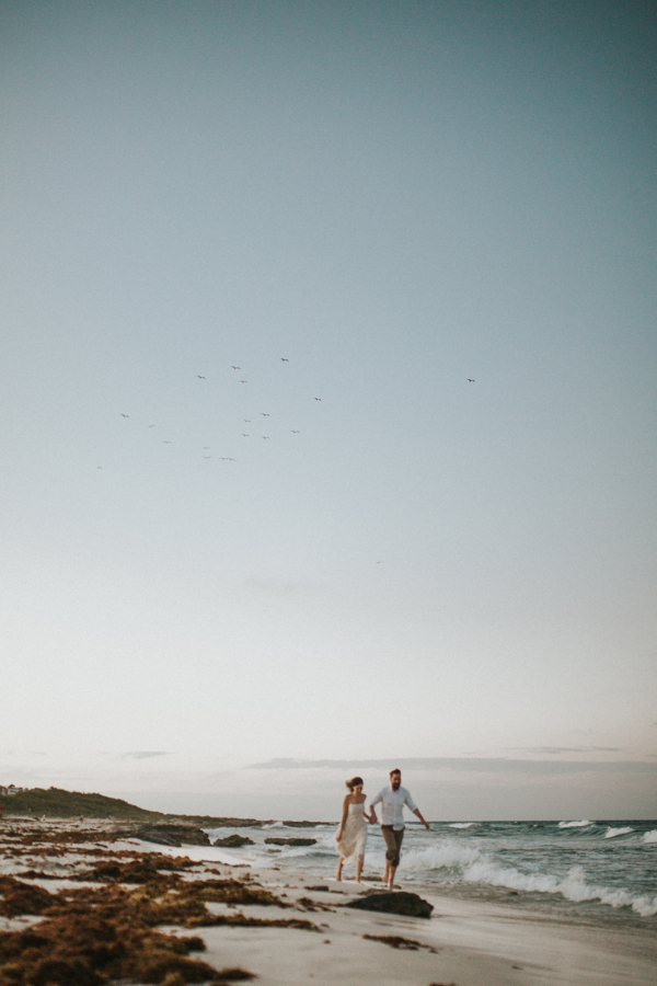 couplesession elopement is43lamujeres destination photographer .JPG