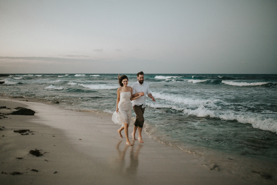 couplesession elopement is44lamujeres destination photographer .JPG