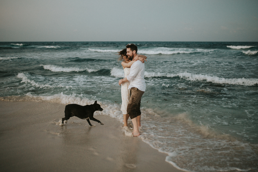 couplesession elopement is45lamujeres destination photographer .JPG
