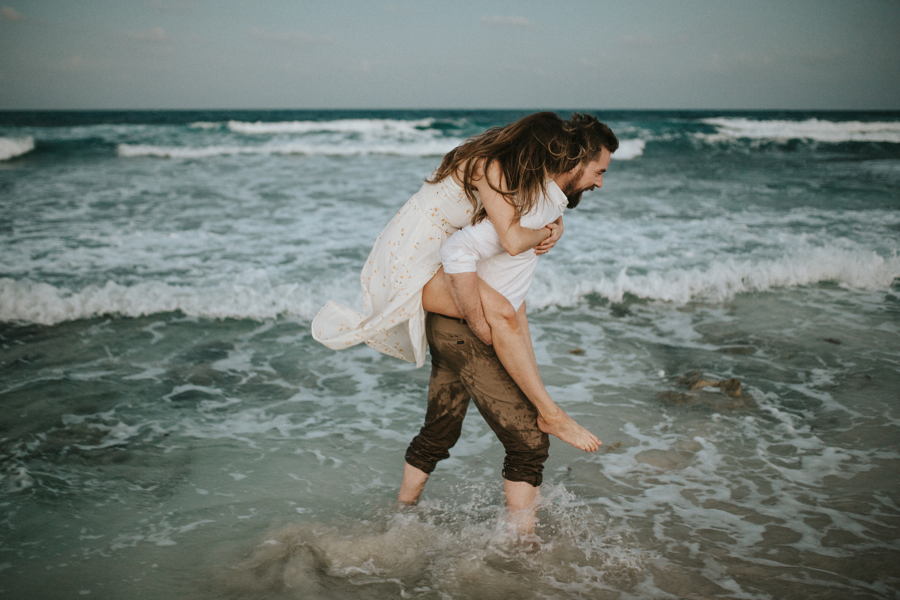 couplesession elopement is47lamujeres destination photographer .JPG