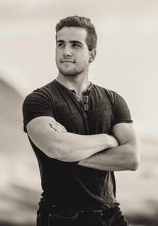 Author Adam Decollibus