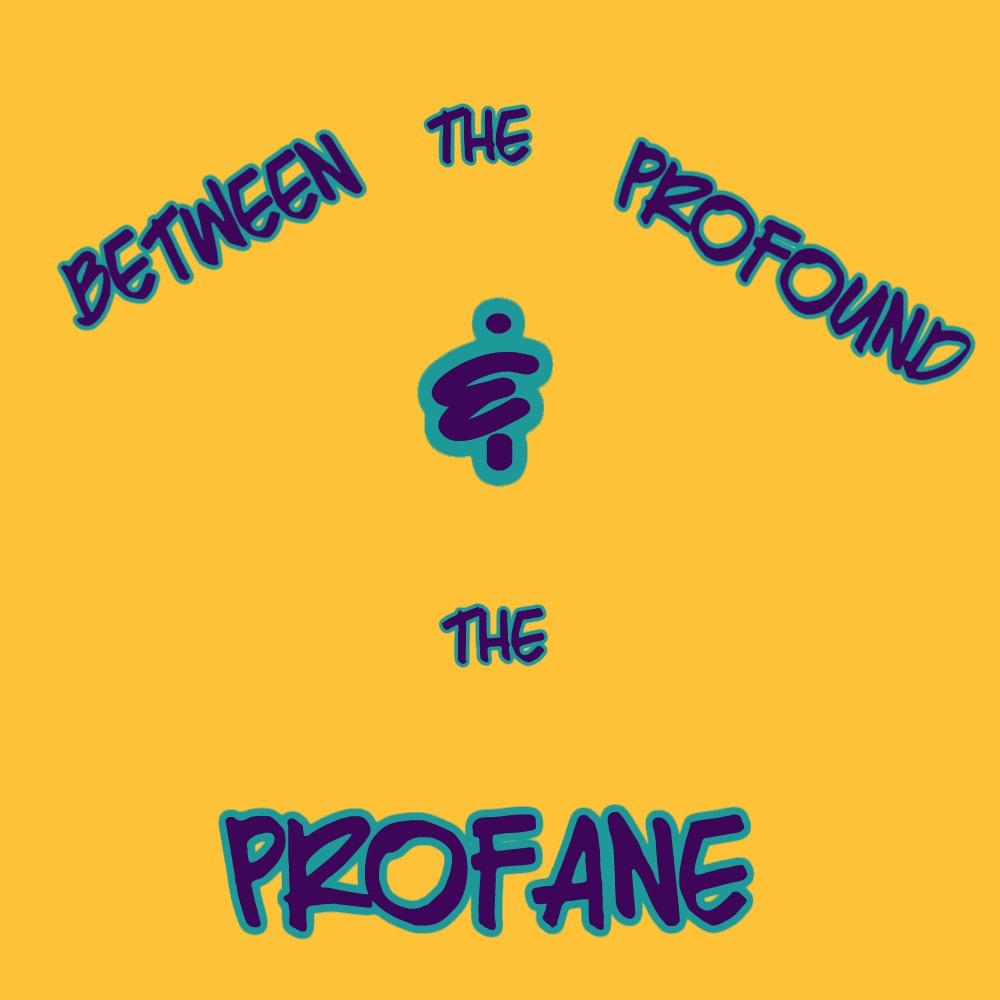 BtPtP 90s album cover.jpg