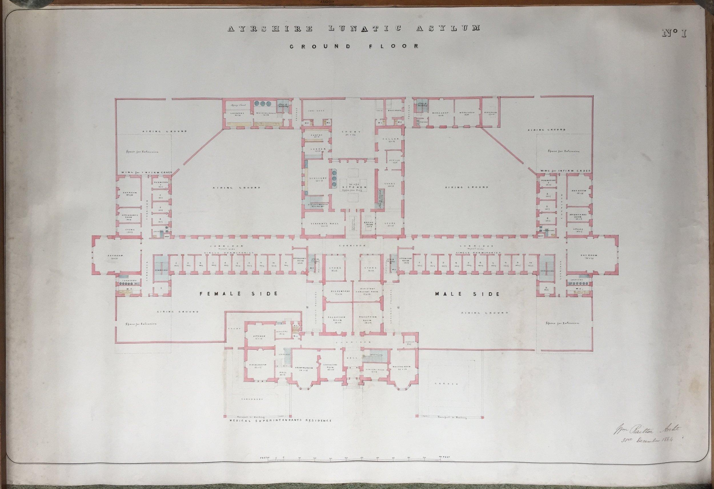 railton_ayrshire-lunatic-asylum-ground-floor_1864.jpg