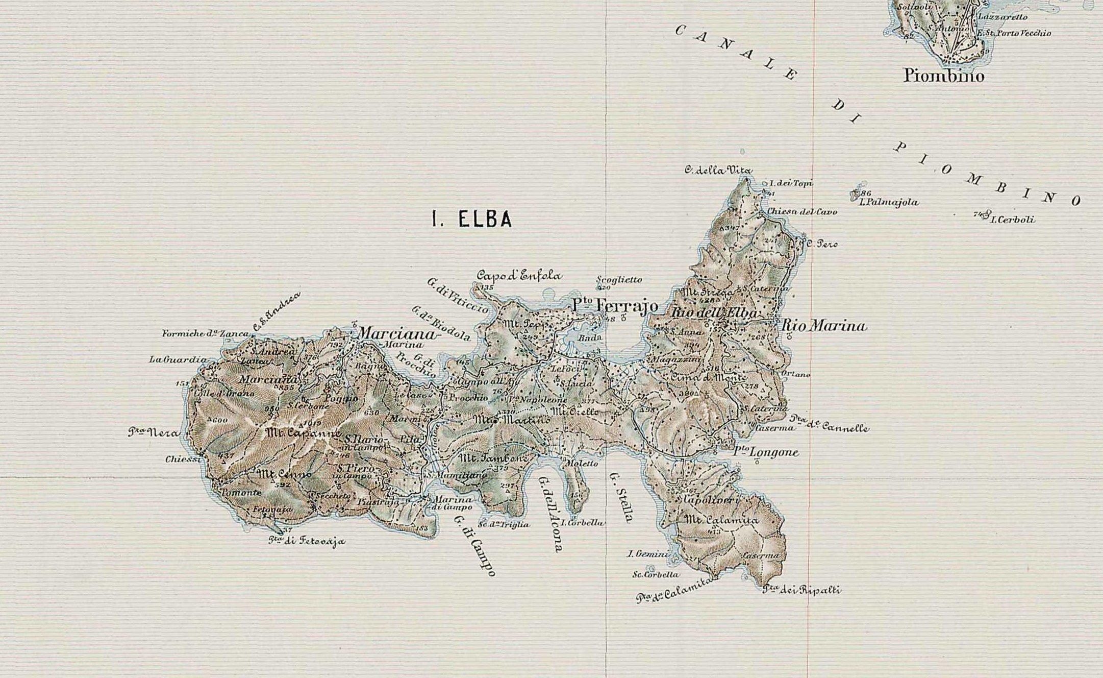 austro-hungarian-survey-of-mediterranean_elba_1904.jpg
