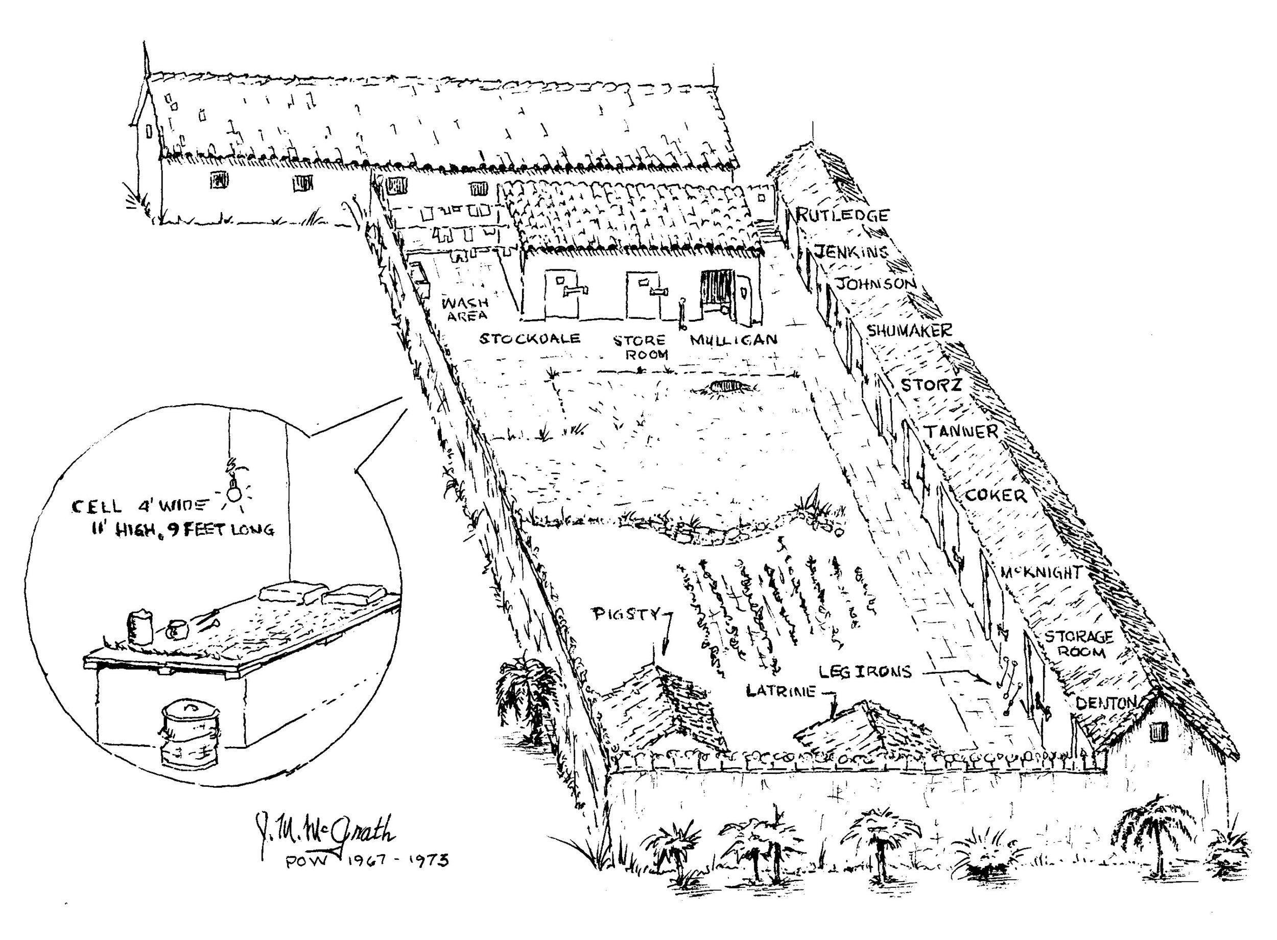 mcgrath(nypost)_hoa-lo-prison_c.1970s.jpg