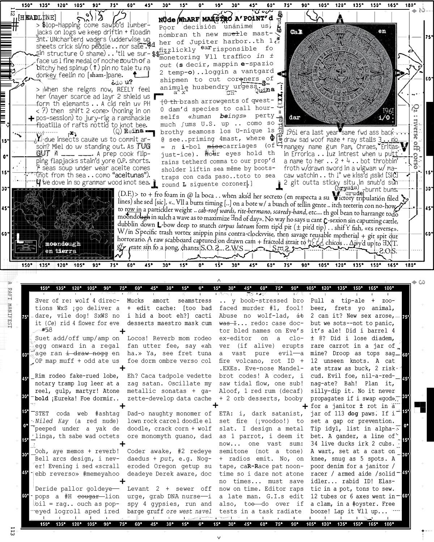 aRM pg 112-3.jpg